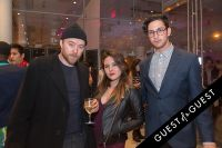 Art Party 2015 Whitney Museum of American Art #42