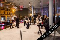 Art Party 2015 Whitney Museum of American Art #44