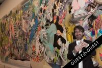 Art Party 2015 Whitney Museum of American Art #84