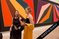 Art Party 2015 Whitney Museum of American Art #89