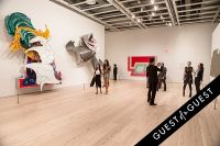 Art Party 2015 Whitney Museum of American Art #94