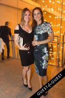 Art Party 2015 Whitney Museum of American Art #108