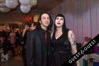 Art Party 2015 Whitney Museum of American Art #117