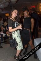 Art Party 2015 Whitney Museum of American Art #129