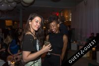 Art Party 2015 Whitney Museum of American Art #130