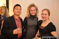 A Holiday Soirée for Yale Creatives & Innovators #16