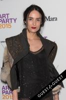 Art Party 2015 Whitney Museum of American Art #165