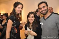 A Holiday Soirée for Yale Creatives & Innovators #24