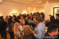 A Holiday Soirée for Yale Creatives & Innovators #25