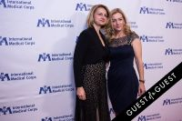 International Medical Corps Gala #14