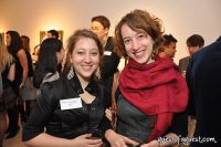 A Holiday Soirée for Yale Creatives & Innovators #31