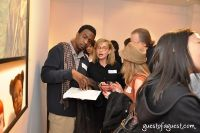A Holiday Soirée for Yale Creatives & Innovators #35