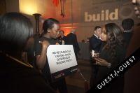 Build On Gala #29