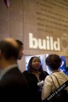 Build On Gala #53