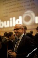 Build On Gala #59