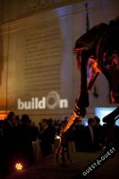 Build On Gala #73