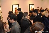 A Holiday Soirée for Yale Creatives & Innovators #45