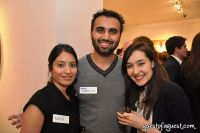 A Holiday Soirée for Yale Creatives & Innovators #55