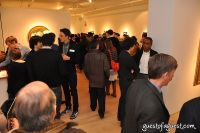 A Holiday Soirée for Yale Creatives & Innovators #61