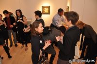 A Holiday Soirée for Yale Creatives & Innovators #64