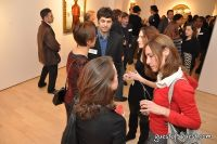 A Holiday Soirée for Yale Creatives & Innovators #65