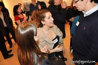 A Holiday Soirée for Yale Creatives & Innovators #81