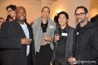 A Holiday Soirée for Yale Creatives & Innovators #82
