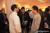 A Holiday Soirée for Yale Creatives & Innovators #85