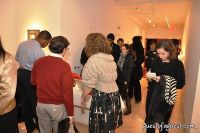 A Holiday Soirée for Yale Creatives & Innovators #88