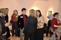 A Holiday Soirée for Yale Creatives & Innovators #90