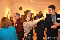 A Holiday Soirée for Yale Creatives & Innovators #91