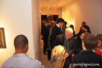 A Holiday Soirée for Yale Creatives & Innovators #98
