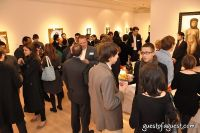 A Holiday Soirée for Yale Creatives & Innovators #102