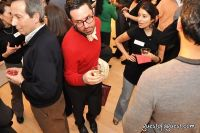 A Holiday Soirée for Yale Creatives & Innovators #103