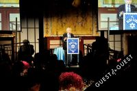 Blue Card Annual Benefit Gala 2015 #19
