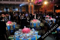 Blue Card Annual Benefit Gala 2015 #33