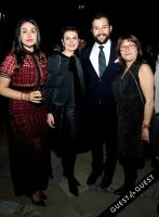 Blue Card Annual Benefit Gala 2015 #61