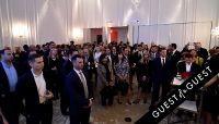 Turnberry Ocean Club Official NYC Unveiling #108