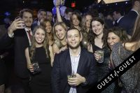 Wish NYC: A Toast to Wishes 2015 #50