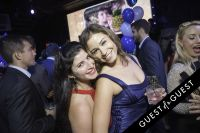Wish NYC: A Toast to Wishes 2015 #54