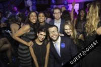Wish NYC: A Toast to Wishes 2015 #105