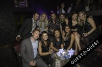 Wish NYC: A Toast to Wishes 2015 #182