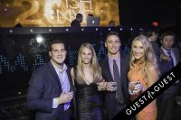 Wish NYC: A Toast to Wishes 2015 #187