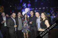 Wish NYC: A Toast to Wishes 2015 #207