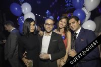 Wish NYC: A Toast to Wishes 2015 #212
