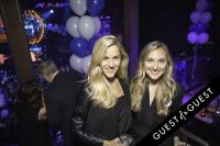 Wish NYC: A Toast to Wishes 2015 #251