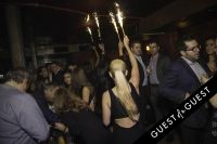 Wish NYC: A Toast to Wishes 2015 #267