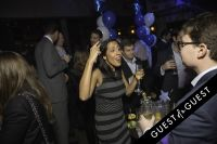 Wish NYC: A Toast to Wishes 2015 #270