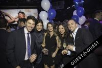 Wish NYC: A Toast to Wishes 2015 #272