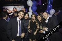 Wish NYC: A Toast to Wishes 2015 #273